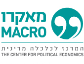 Macro Center for Political Economics